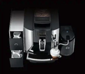 besten kaffeemaschinen